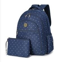 Детские рюкзак для женщин подгузник backpackbaby коляска сумка большой Сумки для подгузников для коляски пеленки рюкзак