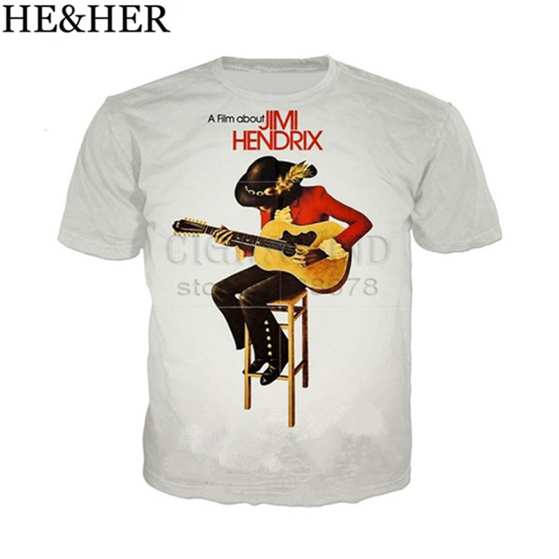 Fashion-t-shirt-men-women-Great-Electric-Guitar-Performer-Jimi-Hendrix-3D-print-t-shirts-hip.jpg_640x640 (7)