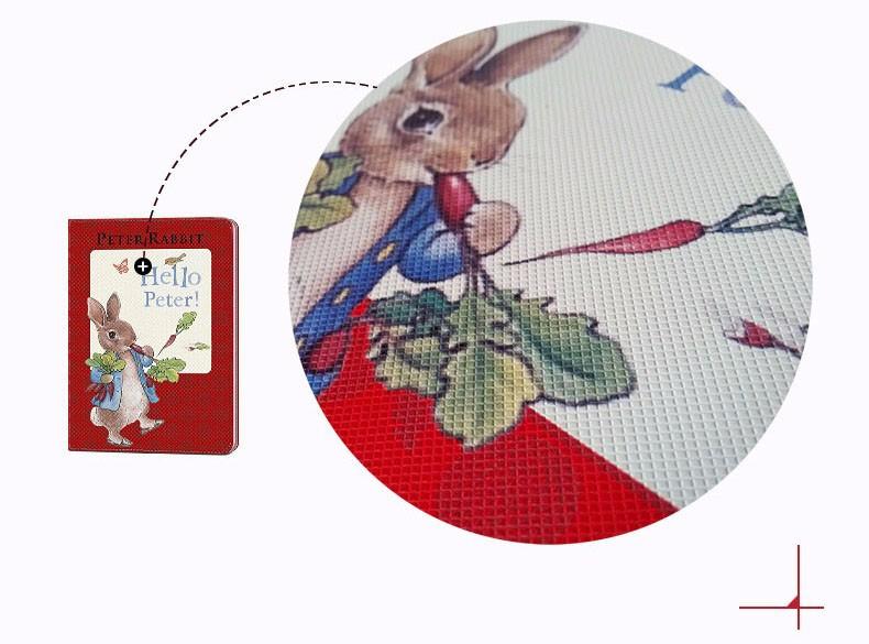 Dilian-iPad-Rabbit (18)