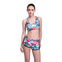 Women Swimwear Push Up Cover Up Bandage Dress Roupas Femininas High Waisted Roupas Push Up Monokini