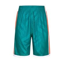 2016 Summer Brand SANHENG Sport Gym Basketball baggy Bermuda Men Short Loose Running Mens Shorts 312A