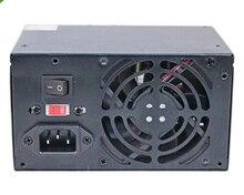 PCV-RX780P PCV-RX781 PCV-RX790G PCV-RX791 Replace Power Supply Upgrade 300w
