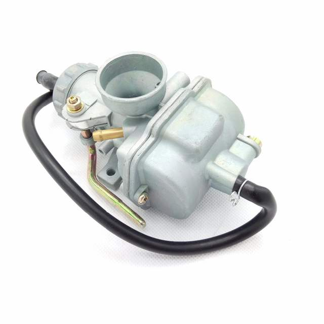 US $19 58 |PZ20 20mm CARBURETOR & Air Filter 49CC 70CC 90CC 100CC 110CC  125CC COOLSTER NST CHINESE ATV-in ATV Parts & Accessories from Automobiles  &