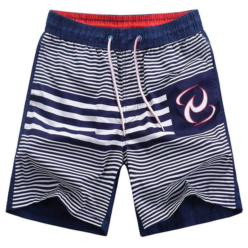 Muške ljetne hlače kratke hlače kratke hlače Muškarci Seksi - Muška odjeća
