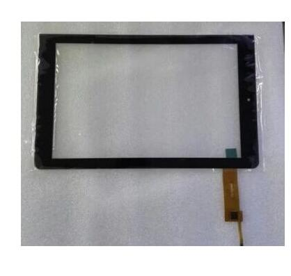 Witblue New touch screen For 10.1 Qumo Sirius Yooda 3G Tablet Touch panel Digitizer Glass Sensor Replacement Free Shipping witblue new touch screen for 10 1 tablet dp101213 f2 touch panel digitizer glass sensor replacement free shipping