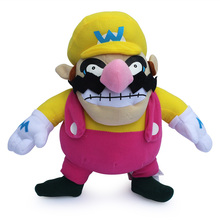 Wario Brothers Buy Cheap