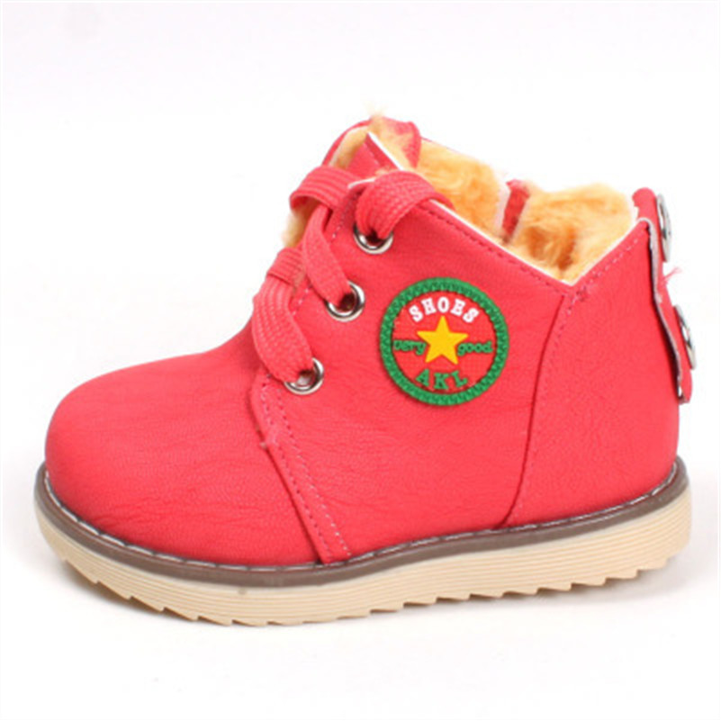 Hot-Selling-2016-Fall-Winter-Baby-Waterproof-Soft-Sole-Shoes-Baby-Warm-Cotton-Boots-Boy-Snow-Boots-Free-Shipping-1