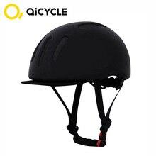 горная скутер велосипедный дизайн