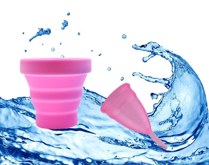 menstrual cup  (8)