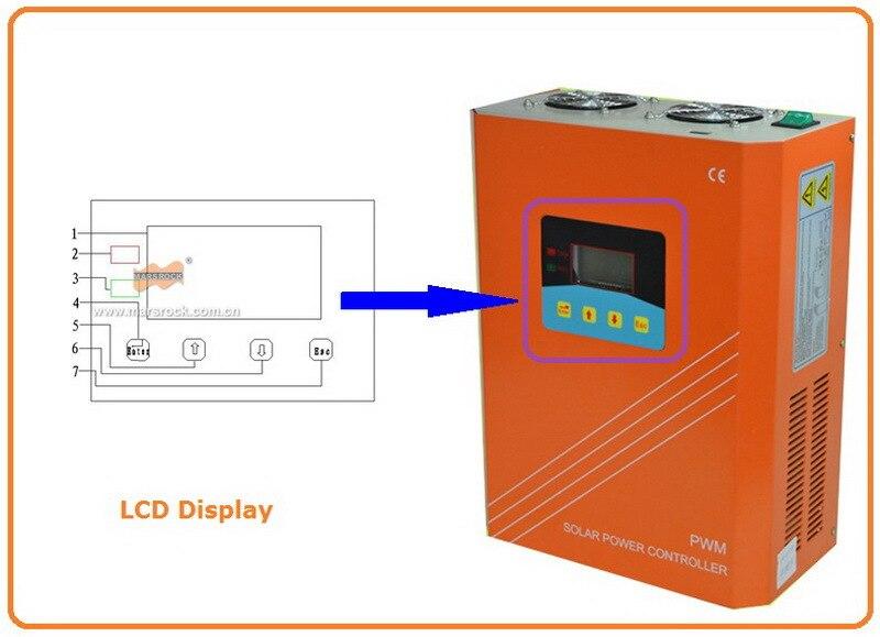 LCD display.jpg