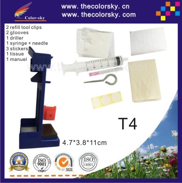 HP78129 1 50 mm/24 mm iK59fU7yQ