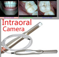 Oral Dental USB Intraoral Camera endoscope borescope 6 led light Home USB camera teeth photo shoot, Dentist Intra oral Camera
