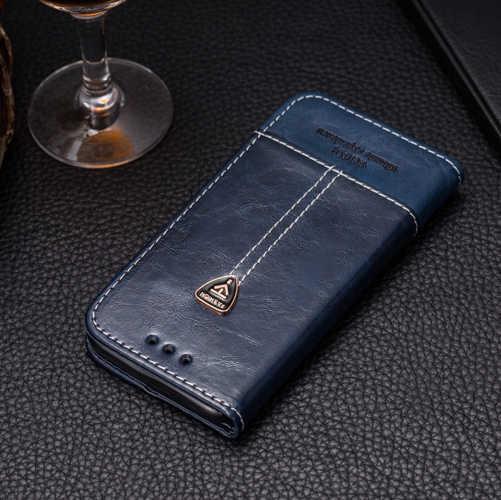 VIJIAR 6.2 'Per asus zenfone 5 caso ZE620KL luxuryunique copertura del telefono di caso di vibrazione del cuoio 6.2' Per asus zenfone 5 z zs620kl