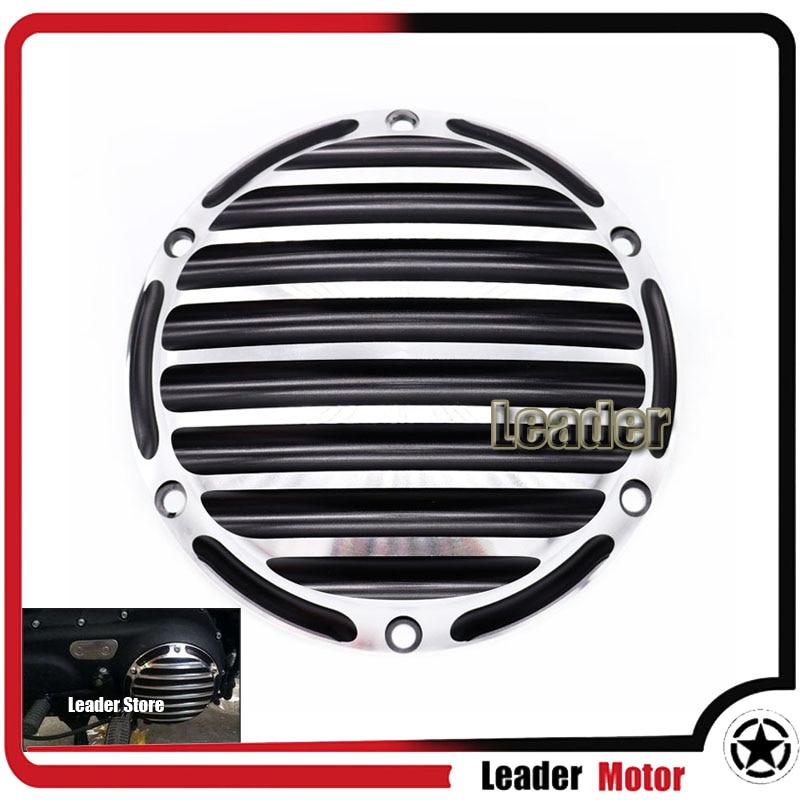 Para Harley Sportster 883 1200 XL XL 883 1200 Accesorios de La Motocicleta CNC d