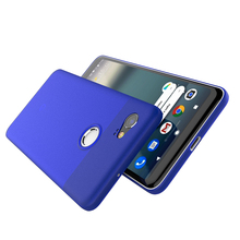 For Google Pixel XL CASE Pixel2 2 3 Case With Protector shell Soft PP Phone Back Cover Coque Mobile phone desktop stand
