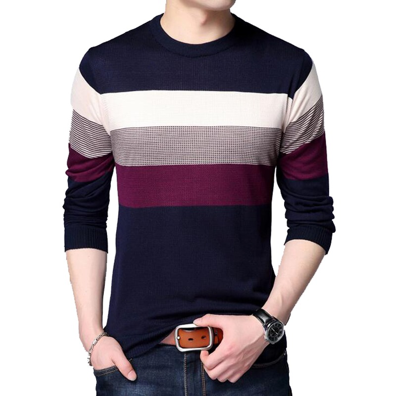 AmyDong Buttons Design Half Cardigans Short Sleeve Patchwork Casual T Shirt Mens Stitching Printed Shirts