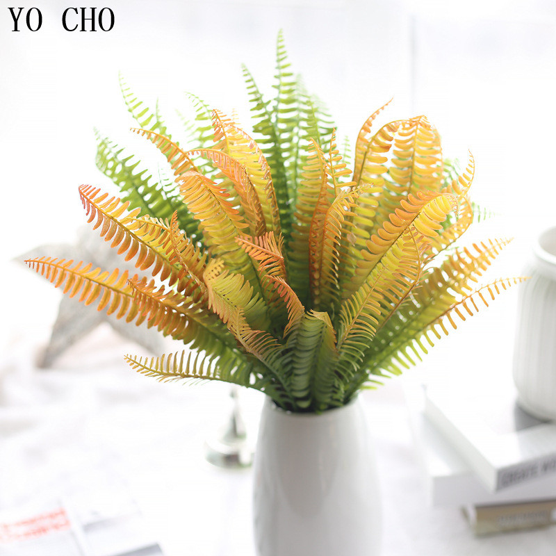 Contemporary Wall Plant Art Image Collection - Wall Art Design ...