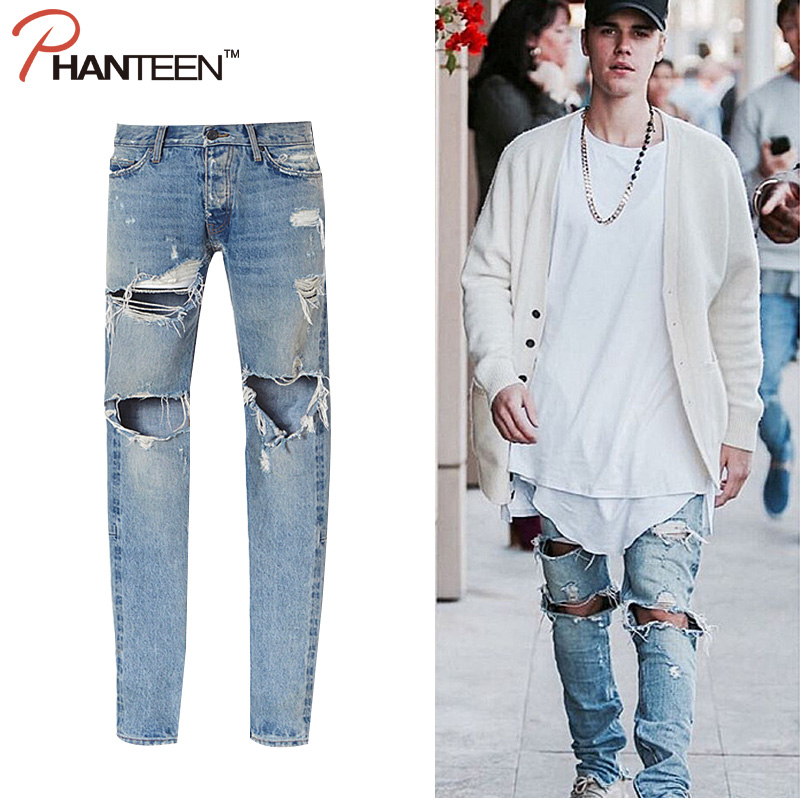 Online Buy Wholesale mens jeans from China mens jeans ...
