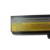5200 mah batería para lenovo g550 g430 g450 g530 n500 g430 z360 l06l6y02 l08l6c02 l08o6c02 l08s6c02 l08s6y02 51j0226 57y6266