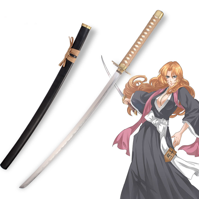 Anime Weapons | Welcome to Anime Weapons your UK source for ...