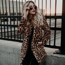 75 Fashion steampunk Punk Victorian England British Leopard Autumn Winter wind break over Coat Jacket for super star women
