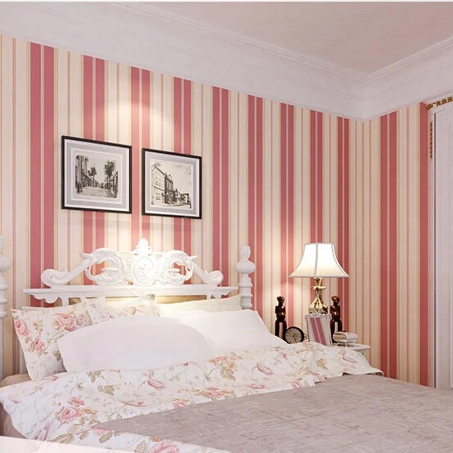 Online kopen Wholesale roze achtergrond papier uit China roze ...