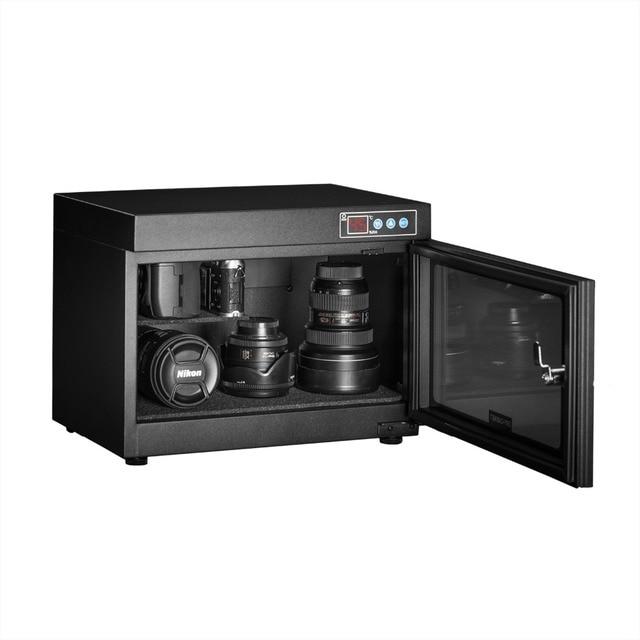 Cabinet Dehumidifier Cabinets Matttroy