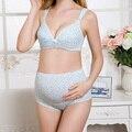 3/4 taza de encaje push up bra estilo de verano de gran tamaño sexy ropa interior de las mujeres bralette sección delgada taza 34 taza 40 sujetador para mujeres