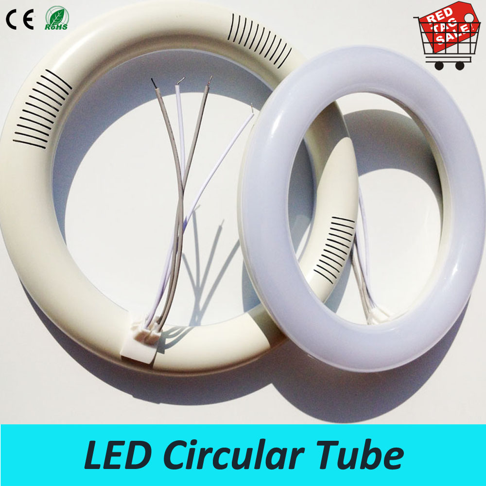 buy 11w 12w 18w 20w 205mm 225mm 300mm led circular fluorescent tube g10q from. Black Bedroom Furniture Sets. Home Design Ideas
