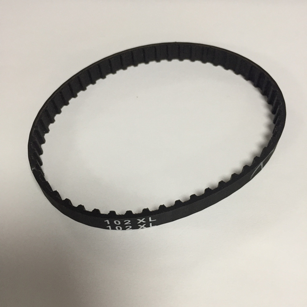 10mm Width 100XL 102XL 106XL 108XL 110XL 112XL 114XL 116XL 118XL Timing Belt