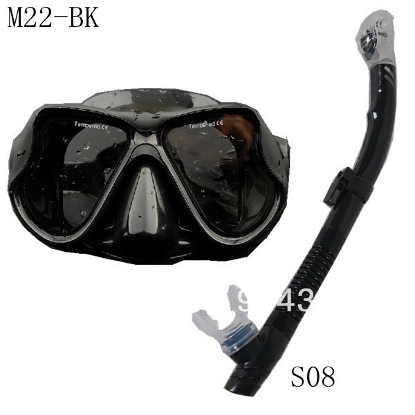2013 High Quality Adult Swimming goggles, Diving masks, Swim glasses 4colors free shipping