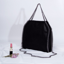 0aa81b346 حقائب سيدات PVC جلدية crossbody حقائب كتف 25 cm الإناث بسيطة الألوان رسول  الأفاق حقائب السيدات حقيبة يد كبيرة للنساء