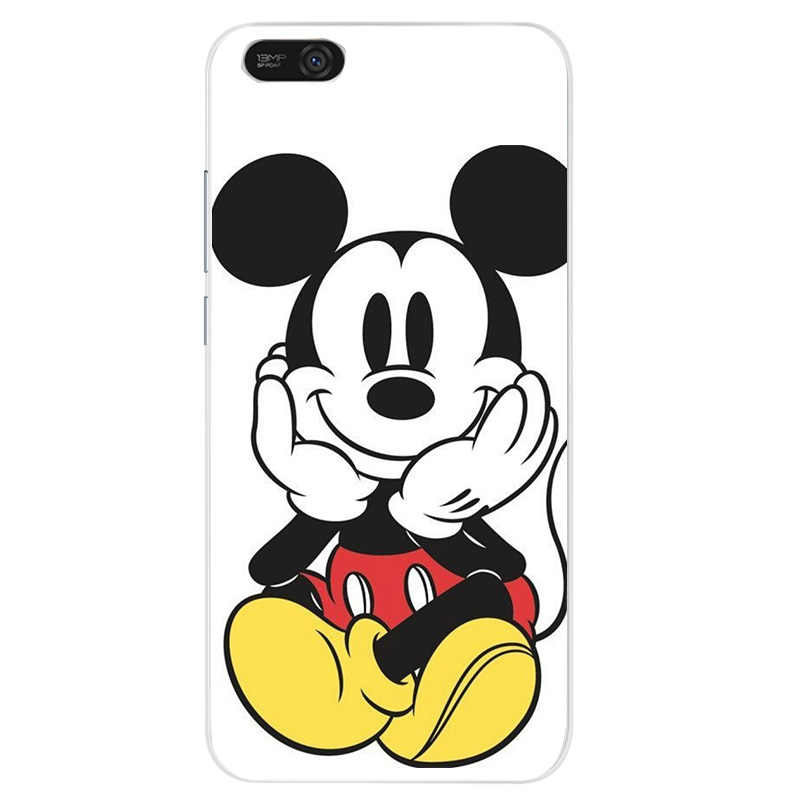 Silicone Cover For Huawei Y5 Y6 prime 2018 Case Heart Cases For Huawei P20 Lite P10 P8 P9 Lite 2017 P Smat Mate 10 Lite Pro Case
