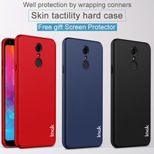 pretty nice 20e0e 35969 Buy case lg q7 and get free shipping on AliExpress.com