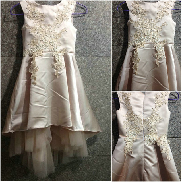 On sale D 120 girls Victorian Gothic/Civil War Southern Belle Ball ...