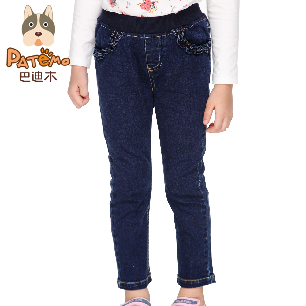Online Get Cheap 4t Girls Jeans -Aliexpress.com | Alibaba Group