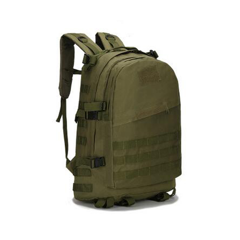 ASDS 40L Military Trekking Tactical Women Backpack Bag Military backpack sport bags Men  ...