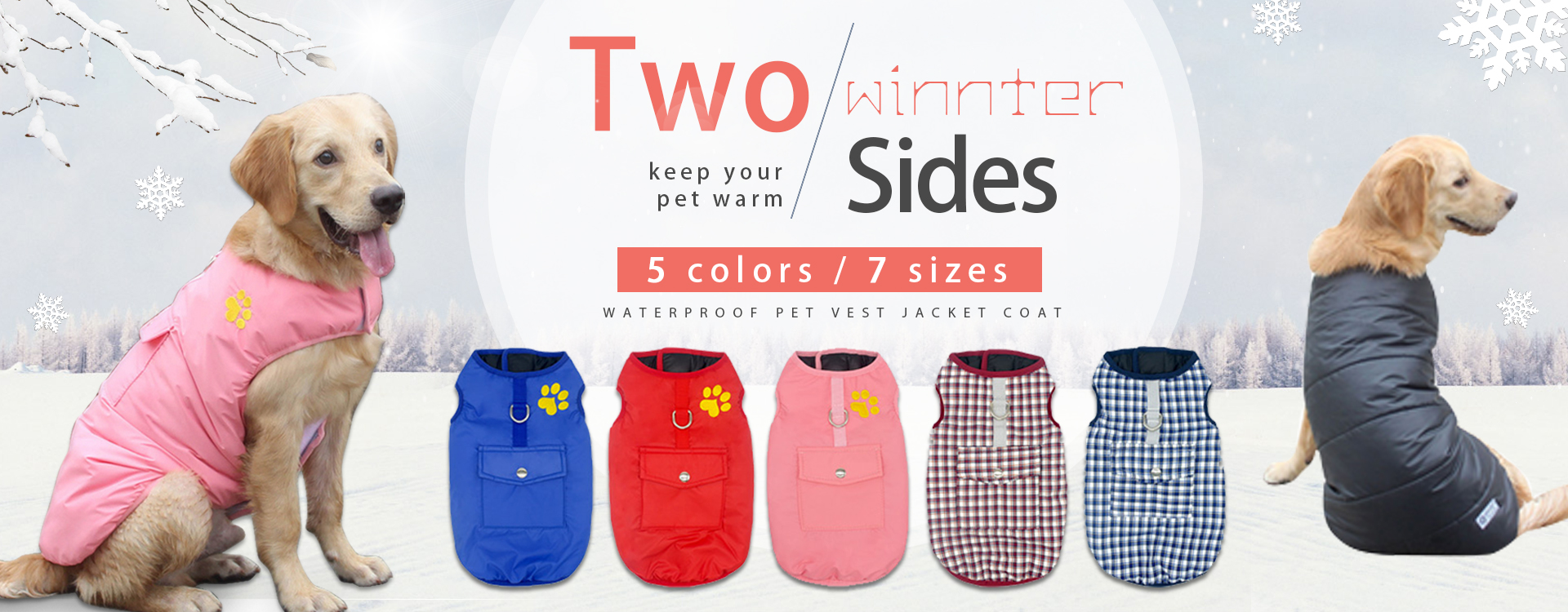 What pet products can you buy online? 5
