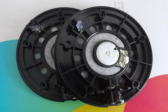 40mm speaker unit K167 speaker