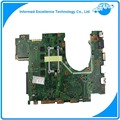 Para asus x402ca laptop motherboard com cpu i3 rev.2.1 mainboard 100% testado frete grátis