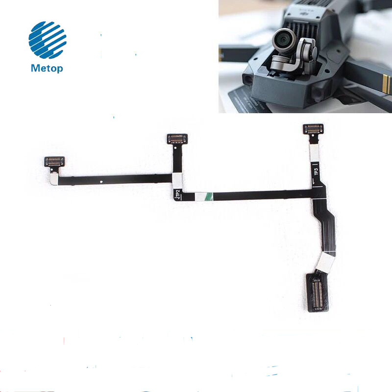 Sunnylife DJI font b Mavic b font pro font b Gimbal b font font b Cable dji mavic gimbal to drone wire harness,mavic \u2022 indy500 co  at reclaimingppi.co