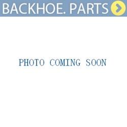 Rolki utwór dolna rolka 9066207 dla koparka Hitachi EX60 EX60G EX60SR EX60UR UH033