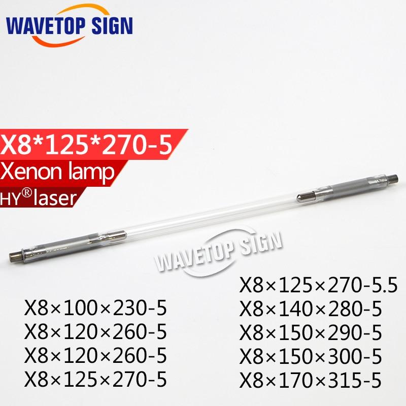 Laser xenon lamp 8x100x230-5 8x100x250-5 8x120x260-5 8x125x270-5 8x140x280-5 8x150x290-5 Xenon 8x150x300-5 юбки key fashion юбка