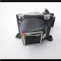 Free Shipping VLT-XD110LP NSH 200W Original Projector Lamp with Module For SD110R XD110 SD110 XD110R XD110U XD110R
