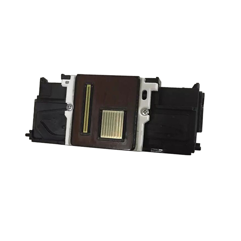 купить einkshop QY6-0090 Print Head Printhead For Canon PIXMA TS8020 TS9020 TS8040 TS8050 TS8070 TS8080 TS9050 Printer Head онлайн