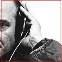 Высокочувствительное устройство для прослушивания звука в ушах, усилитель голоса, скрытый детектор ошибок, шпионский USB аудио монитор