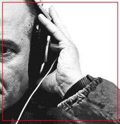 Высокочувствительное настенное прослушивающее устройство Ухо Звук усилитель голоса скрытый детектор ошибок шпион USB аудио монитор