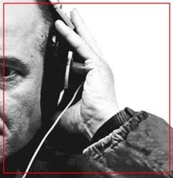 Yüksek duyarlı duvar dinleme cihazı kulak ses ses amplifikatörü gizli hata dedektörü casus USB ses monitörü