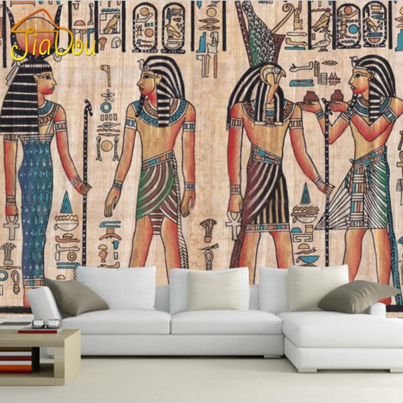 Achetez En Gros Papier Egypte En Ligne 224 Des Grossistes