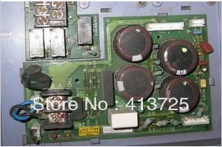 Inverter accessories power supply power supply Board SJ300-30KW more than NSJ3D030-X3H roland sj 540 sj 740 fj 540 fj 740 6 dx4 heads board